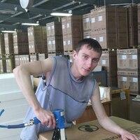 Максим, 32 года, Близнецы, Пенза
