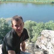 ИЛЬЯ 35 Челябинск