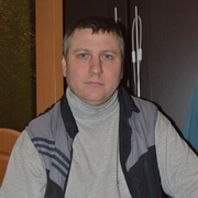 Николай 40 Солнечногорск