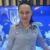 Яна, 35, г.Харьков