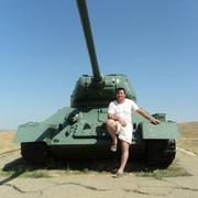 Мурат, 39, г.Адыгейск