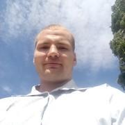 Александр, 28, г.Минеральные Воды