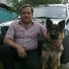 Олег, 50, г.Фастов