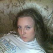 Алёна 38 лет (Стрелец) Горловка