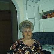 Марина 68 Киржач