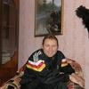 Александр, 48, г.Чара