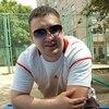 Михаил Юзвенко, 26, Умань