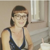 Светлана, 37, г.Киев