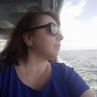 Ярославна, 45 лет, Лев, Харьков