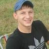Николай, 32, г.Гурьевск