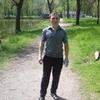 Павел, 32, г.Запорожье