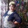 Ларина, 47, г.Магдагачи