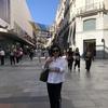 Tamara, 51, г.Алматы́