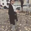 Mary, 20, г.Ставрополь