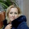 Анна, 37, Харків