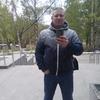 Алексей, 40, г.Киров