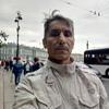 ромарио, 56, г.Бугульма