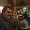 Андрей, 46, г.Московский