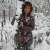 Елена, 37, г.Луганск