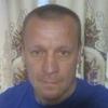 Александр, 42, г.Барнаул