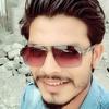Sheikh, 22, г.Gurgaon