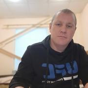 Андрей 41 Шахтерск