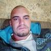 Николай, 30, Слов