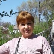 Татьяна 62 года (Близнецы) Луганск