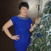 Людмила 48 лет (Овен) Белогорск