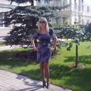 Anna 35 Донецк