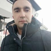 Роман 27 Львів