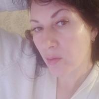 Инна, 50 лет, Стрелец, Узловая