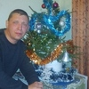 Aleksey, 40, Cheboksary