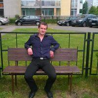 Димка!, 38 лет, Лев, Рига