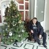Александр, 58, г.Челябинск