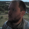 Артем, 31, г.Пермь