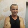 коля попопович, 41, г.Черноморское