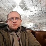 Олег 51 Москва
