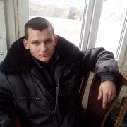 Знакомства в Могилеве-Подольском с пользователем Виталий 27 лет (Скорпион)