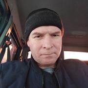 Кузнецов Денис, 30, г.Ижевск