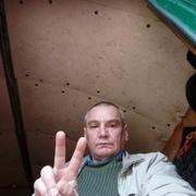 Виталий 56 Київ
