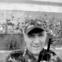 Стас, 58 лет, Близнецы, Киев
