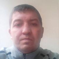 Юрий, 36 лет, Водолей, Тюмень