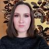 Anna, 31, Konstantinovsk