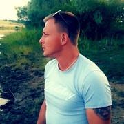 Дмитрий, 30, г.Октябрьский