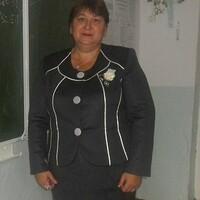 Екатерина Ковалева, 57 лет, Телец, Каргат
