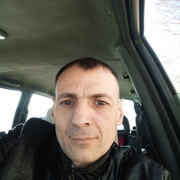 Владимир, 30, г.Ангарск