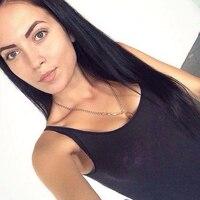 Таня, 26 лет, Рыбы, Москва