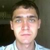 IIcuxo3, 32, г.Октябрьский