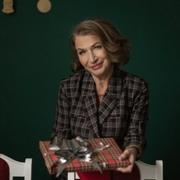 Антонина, 62, г.Северодвинск